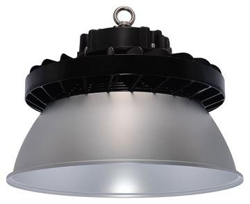 Picture of UFO-HB1-AL OPTIC