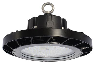 Picture for category UFO-HB2-LED